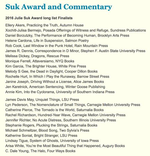 2016+Julie+Suk+Award+Longlist.jpg